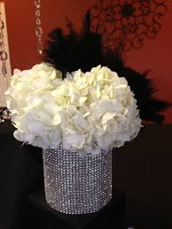 use poms decorate for your parents u0027 25th