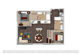 make your floor plan floorplans avant