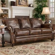 Saddle Brown Leather Sofa Leather Sofas Spokane Kennewick Tri Cities Wenatchee Coeur D
