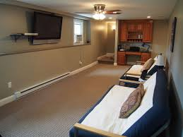 newly renovated cape cod rental homeaway east dennis