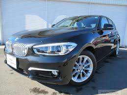 bmw 1 series demo models for sale used bmw 1 series 2016 for sale stock tradecarview 20887755