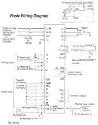abb drive wiring diagram abb wiring diagrams instruction