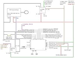 100 bulldog wiring diagrams remote starter battlesnake