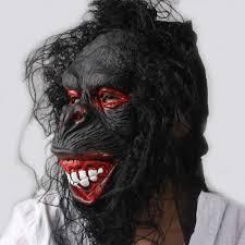 devil clown mask spirit halloween evil pins pinterest biohazard