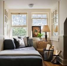 kleine schlafzimmer großartige einrichtungstipps für das kleine schlafzimmer coole