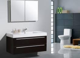 Tall Corner Bathroom Cabinet Beautiful Bathroom Corner Linen Cabinet Contemporary Home Design