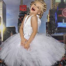 Marilyn Monroe Costume Halloween Aliexpress Buy Iconic Celebrities White Marilyn Monroe