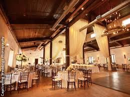 wedding venues in san antonio tx lost mission branch weddings san antonio wedding venues 78070