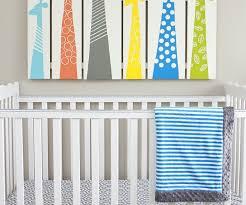 Giraffe Nursery Decor Indulging Wall Decal Nursery Decor Baby Nursery Wall Murals
