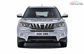 moving head light price india mahindra xuv300 india launch price engine specs mileage