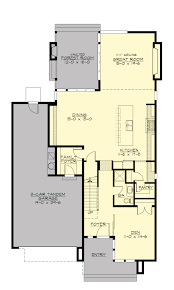 marianne cusato house plan styles lowes house plans ehouse plans