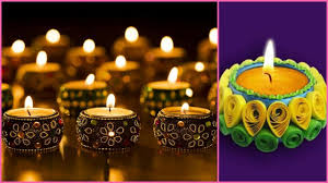 simple diwali decorative items for home simple diwali decoration simple diwali decorative items for home simple diwali decoration ideas