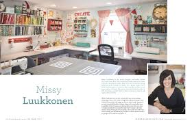 Home Interior Parties Products Where Women Create Where Women Create
