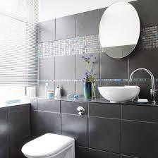 black bathroom tile ideas best 25 small bathroom colors ideas on small bathroom