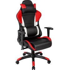 fauteuil de bureau sport racing chaise de bureau fauteuil de bureau racing sport 3 rembourrage