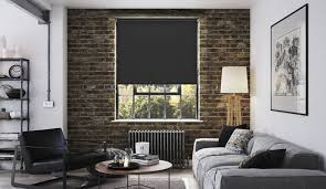 living room blinds 247blinds co uk