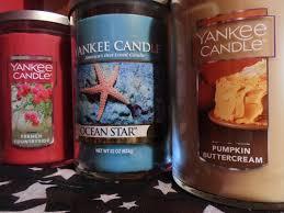 yankee candle semi annual sale summer 2017 angela