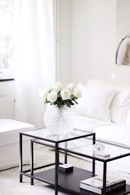 Best  Living Room Coffee Tables Ideas On Pinterest Grey - Interior design coffee tables
