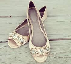wedding shoes open toe flat wedding shoes open toes silk flat bridal shoes with open toe
