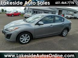 green light auto sales llc seymour ct mazda for sale in seymour ct carsforsale com
