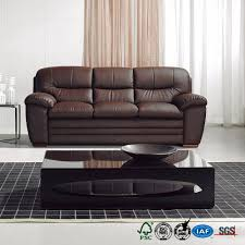 The Leather Factory Sofa Pu Sofa Factory Pu Sofa Factory Suppliers And Manufacturers At