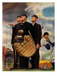 norman rockwell posters and prints at
