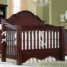 round bed extender for baby u2014 suntzu king bed preparations bed