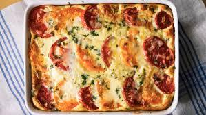 5 make ahead summer breakfast casserole recipes you must try