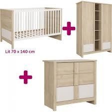 chambre maxime autour de bébé bébé lune maxime chambre lit commode baby autour de bebe