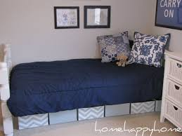 Diy Bedroom Sets Bedroom Bedroom Designs Updating Cherry Bedroom Furniture Diy