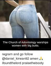 Big Butt Memes - 25 best memes about women with big butt women with big butt
