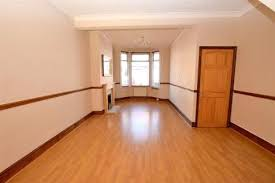 2 Bedroom Flat For Rent In East London 2 Bedroom Houses To Rent In Plaistow East London Rightmove