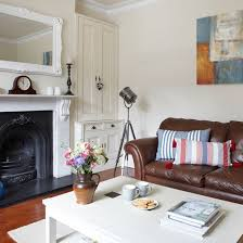 ideal home interiors inside this light filled edwardian terrace living rooms room