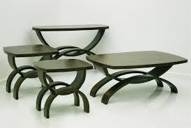 mesa storage ottoman in