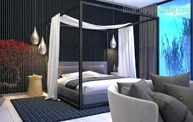 Zen Bedroom Designs Zen Inspired Bedroom Zen Inspired Bedroom Designs Tips For