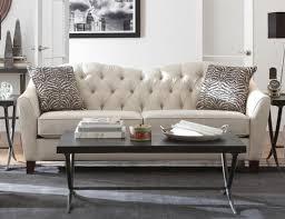 Creative Sofa Design Decor Of Jennifer Sleeper Sofas Jennifer Sofa Sleeper Most Unique