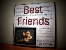 quote friendship spanish friendship quote picture frames best friend picture frame long