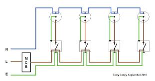 pleasant house wiring for beginners u2013 diywiki also sweet basic