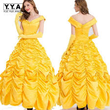 Halloween Belle Costume Cheap Southern Belle Costume Aliexpress Alibaba