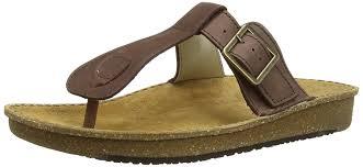 el naturalista el naturalista contradicion men u0027s open toe sandals