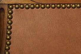 Tack Upholstery How To Remove Upholstery Tacks On Leather Dining Chairs Home