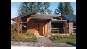 narrow modern house modern house plans canada u2013 modern house