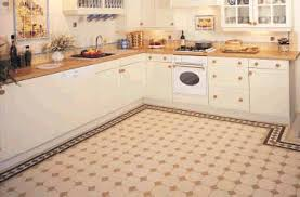kitchen floor tiles design pictures victorian tiles for wall and floor