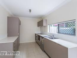 real estate u0026 property for rent with studio in coorparoo qld 4151