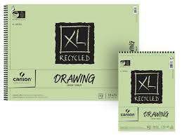 canson xl drawing pads jerry u0027s artarama