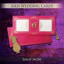 wedding cards from india indian wedding cards indian wedding invitations hindu muslim