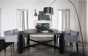 dining room tables with chairs interior coffee table modern patio furniture cool affordable