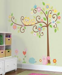 Owl Decor Owl Bedroom Decor For Kids Decoration U0026 Furniture Nursery Owl