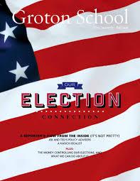 Flag Day Funny Groton Quarterly Fall 2008 By Groton Issuu