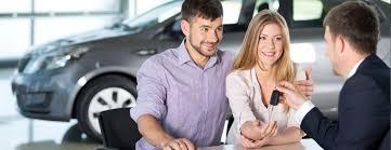 comprar lexus en miami used cars miami search our inventory at miami auto place